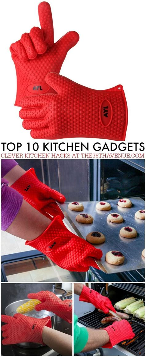 1000 images about best kitchen gadgets on 1000 ideas about top 10 gadgets on hammacher