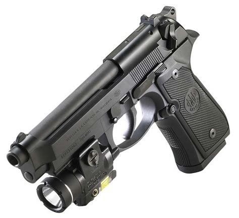 streamlight tlr 4 tac light with laser streamlight tlr 4 g rail mounted tactical gun light with