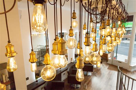 electrical lighting installation company beautiful electrical lighting installation contemporary