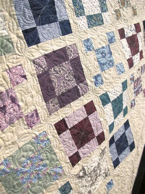 Downton Quilt Patterns by Pin By Camilla Forslund On Downton Fabrics