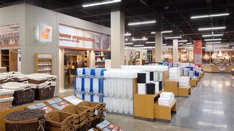 home depot kitchen design center home depot kitchen design center kitchen home depot