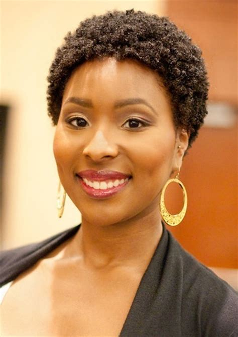 hair cuts for twa african american natural short hairstyles circletrest
