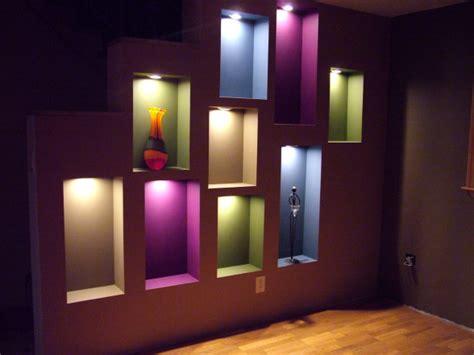 Decorating Ideas Niches Decoration Ideas Niche Decorating Ideas