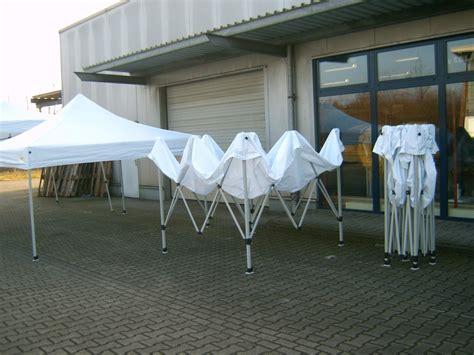 schirpa pavillon zeltfabrik faltpavillonszeltfabrik