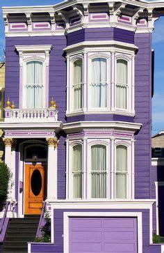row house color ideas 40 fotos e ideas de colores para fachadas de casas y