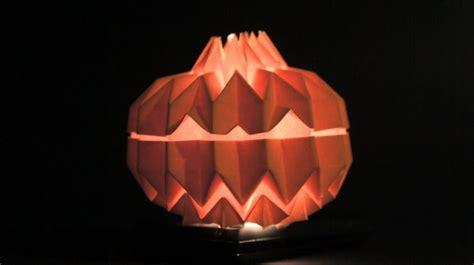 Origami O Lantern - origami o lantern cart 243 n papel origami