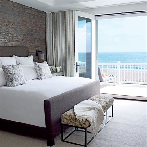 Coastal Living Bedrooms by Relaxing Retreat 15 Bedrooms With Stunning Views