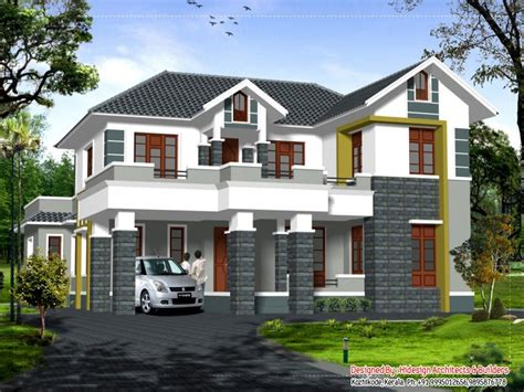 2 story house 2 story house with balcony 2 story house roof designs modern house roof mexzhouse