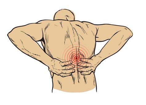 sedia mal di schiena mal di schiena 3 tipi diversi fisioterapia roma medben