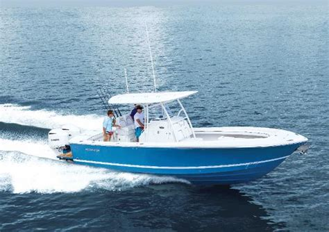 regulator boats california regulator boats for sale 8 boats