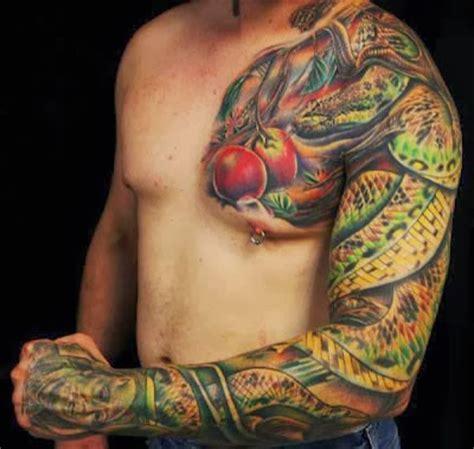 tattoo oriental realismo desenhos de tatuagem tatuagens de cobras