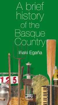 libro the basque history of obaba liburuak