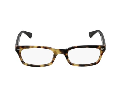 order your ban eyeglasses rx 5150 5608 50 today