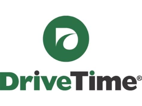 Calendar Drive Time Drivetime Brings Cars And Buyers Together With