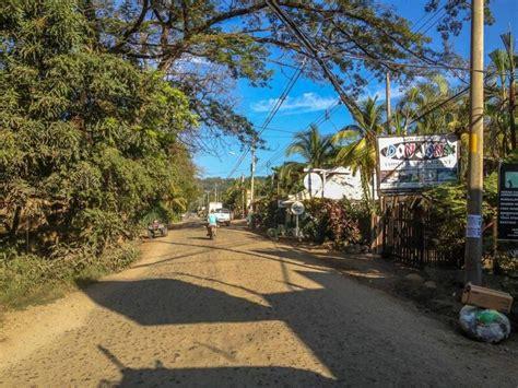 Santa Teresa Costa Rica Detox by Exp 233 Rimentez Le Surf Au Costa Rica Exp 233 Rience Transat