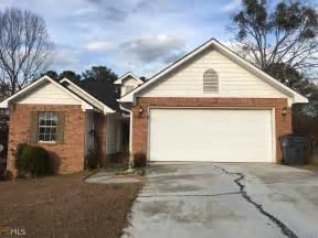 homes for in macon ga macon ga houses for in bibb county page 18