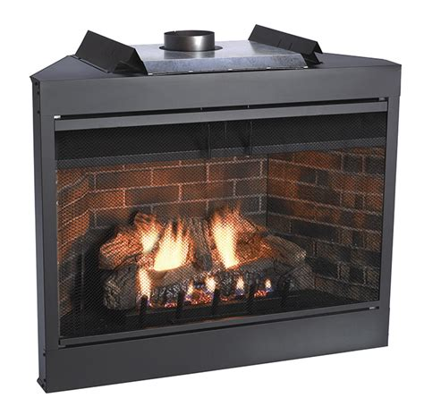 B Vent Fireplaces by B Vent Fireplaces White Mountain Hearth