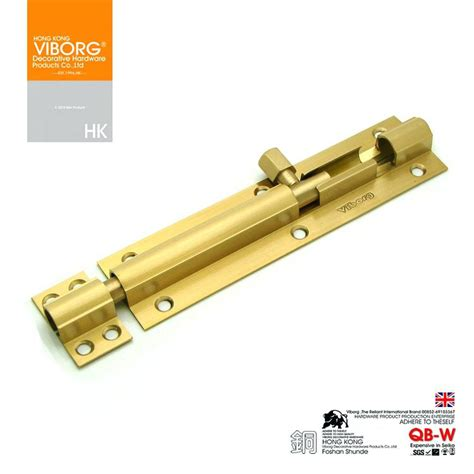 Sliding Patio Door Foot Lock Rapturous Patio Door Foot Lock Door Deadbolt Lock Sliding Glass Door Bolt Locks Patio
