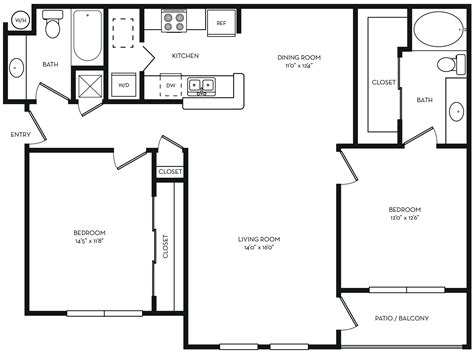 floor plan meaning floor plan definition meaning open floor plan defined