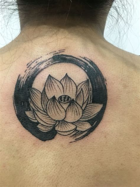 zen tattoo ideas image result for enso japanese arts crafts