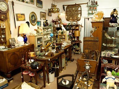 home design mall bucuresti forum antique shop vintage design interior room wallpaper