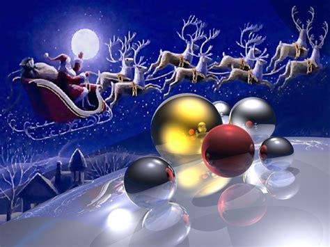 images of animated christmas animated images free happy holidays