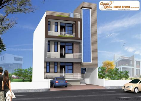home front view joy studio design gallery best design building elevations joy studio design gallery best www
