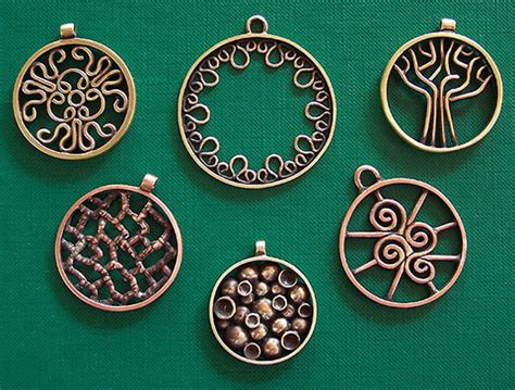 how to solder copper for jewelry new brass copper and pendants added more pictures