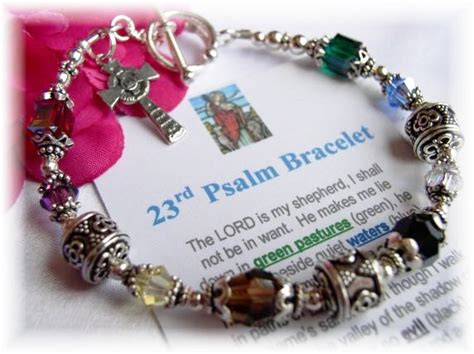 AddictiveJewelry   Baby Baptism Jewelry, First Communion Jewelry, Confirmation, Personalized