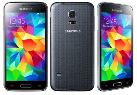 best samsung s5 deals galaxy s5 pay monthly deals samsung galaxy s5 contracts