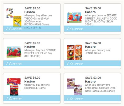 manufacturers grocery coupons online printable manufactured coupons release date price and specs
