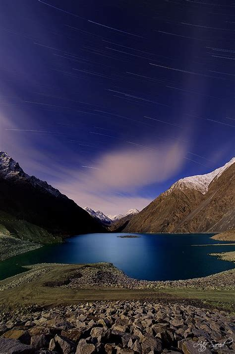 Essay On A Visit To Kaghan Valley by 17 Best Images About Places To Visit In Naran Kaghan Valley On Lakes Azad Kashmir