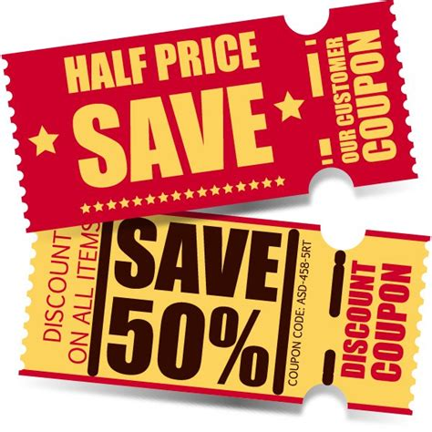 discount vouchers uk shopping extreme couponing save 163 100s on groceries moneysavingexpert