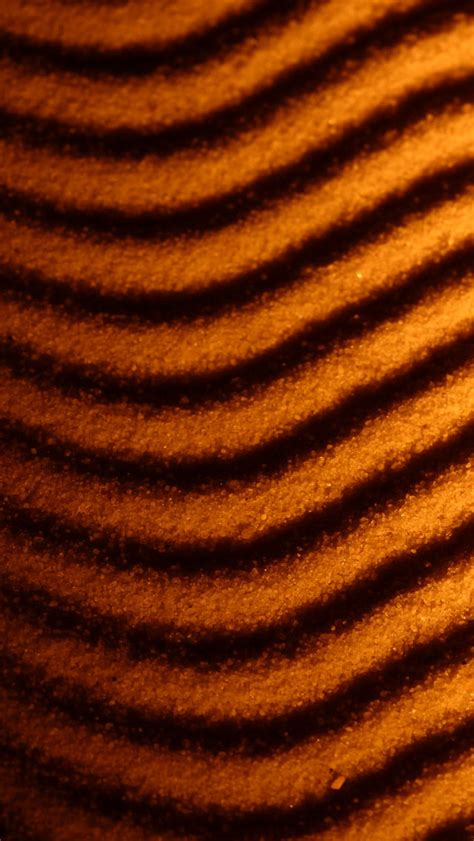 brown wave pattern brown and black wave patterns wallpaper free iphone