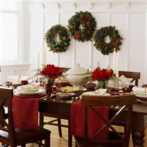 better homes christmas decorating ideas christmas decorating