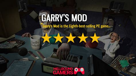 x mod game all version latest version garry s mod free download pc with