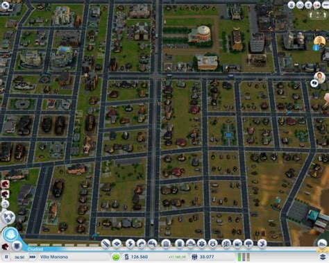 simcity layout iphone guide to simcity 10 basic tricks to build your city