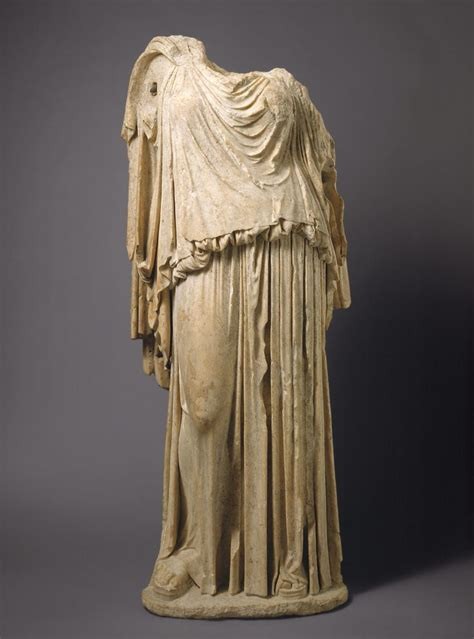 busts of ancient greeks romans and statues for sale peplos ancient greek costume 800 b c 100 b c marble