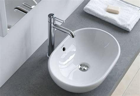 foster wash bowl  duravit stylepark