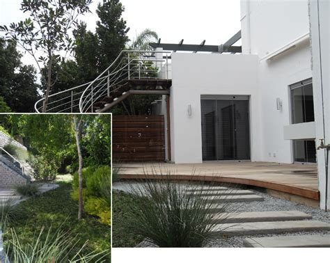 Landscaping Ideas Za Landscaping Cape Town Room To Grow