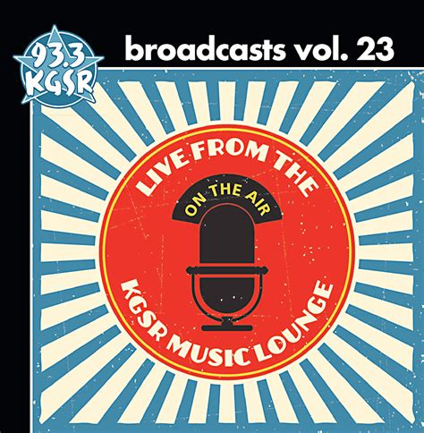 contested canvas volume one recruitment volume 1 books review kgsr broadcasts vol 23 the chronicle