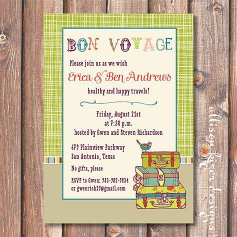 meaning of bon voyage in hindi definition invitation au voyage choice image invitation