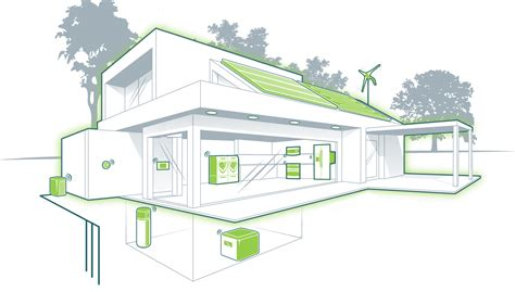 home ventilation system home ventilation system an hrv
