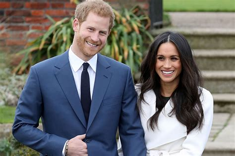 prince harry and meghan prince harry opens up about meghan markle s fantastic