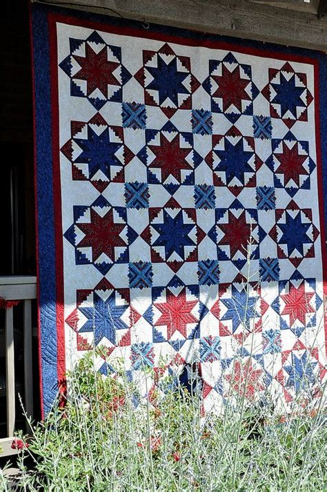 quilt pattern eldon 1000 images about edyta sitar quilts on pinterest