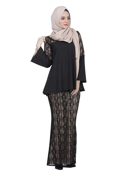 Kain Untuk Baju Dinas 9 model baju dinas guru wanita terbaru desain elegan trendy