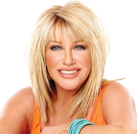 how it suzanne sommers hair cut love suzanne somers hair style hair styles pinterest