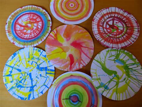 Farben Zum Der Schlafzimmermöbel Zu Malen by Bodenseewellen Kreativ Mit