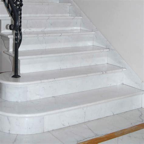 marmi per scale interne marmo per scale interne