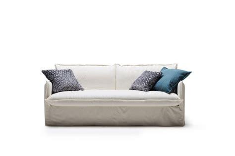 divano letto shabby chic divano letto shabby chic clarke di bedding al